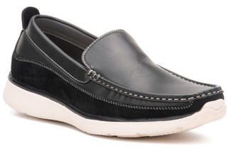 X-Ray Pete Loafer