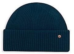New Era Men's Skully Cuff Beanie