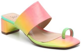 Impo Gio Sandal