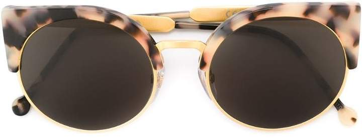RetroSuperFuture 'Ilaria Puma' sunglasses