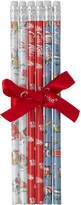 Cath Kidston Construction Site 6 Pack Pencils