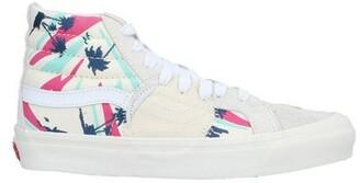 Vans High-tops & sneakers
