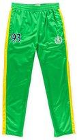 Ecko Unltd. Mens Crown Lion Athletic Track Pants Xl/31