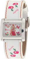 Barbie BW007A -Girl's Wristwatch