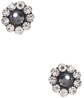Amrita Singh Bergman Stud Earrings