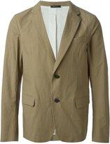 Jil Sander blazer jacket