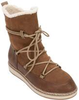 White Mountain Women's Topaz Boot