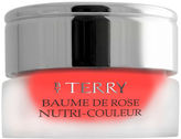 by Terry Baume de Rose Nutri-Couleur Lip Balm