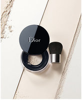 Christian Dior Diorskin Forever & Ever Control Loose Powder Extreme Perfection & Matte Finish Loose Powder