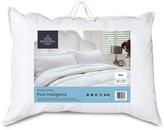 Fine Bedding Company The Pure Indulgence Pillow