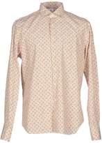 Xacus Shirts - Item 38544875