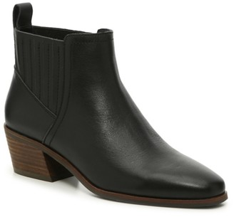 Lucky Brand Ilisse Bootie