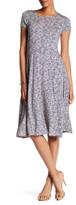 Rachel Pally Kearney Dress