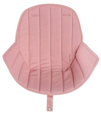 OVO fabric seat pad - Pink