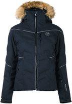 Rossignol 'Serenity' jacket - women - - XS