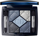 Christian Dior New Look Five Couleurs