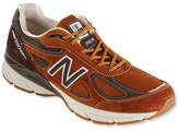 L.L. Bean Men's New Balance for L.L.Bean 990v4 Running Shoes