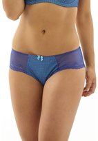 Cleo by Panache Hettie Matching Brief
