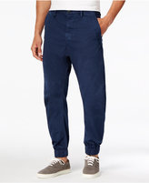 G Star Men's Bronson Tapered Jogger Pants