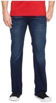 Diesel Zatiny Trousers 84HJ Men's Jeans