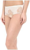 La Perla Privilege Boyshorts Women's Underwear