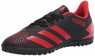 adidas Men's Predator 20.4 TF Athletic Shoe