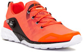 Reebok ZPump Fusion 2.0 Running Sneaker