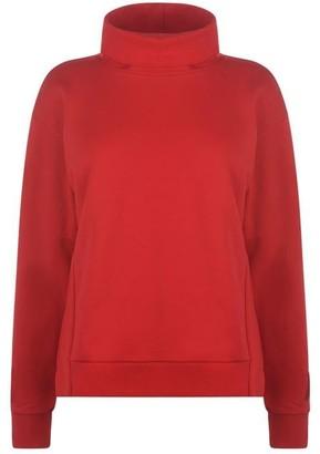 HUGO BOSS Niale Polo Sweater