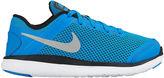 Nike Flex 2016 Boys Running Shoes - Little Kids