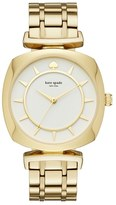 Kate Spade Women's Barrow Bracelet Watch, 34Mm