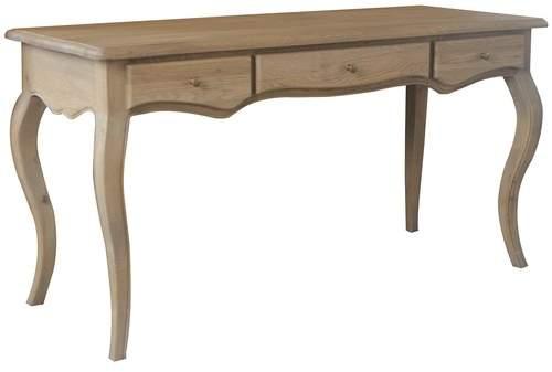 desks for small spaces shopstyle australia rh shopstyle com au