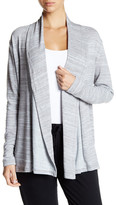 Joe Fresh Slub Knit Cardigan