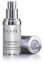 Natura Bisse Diamond Extreme Eye/0.8 oz.