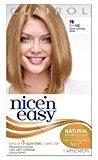 Clairol Nice n Easy Hair Dye Light Beige Blonde 9B (PACK OF 4)