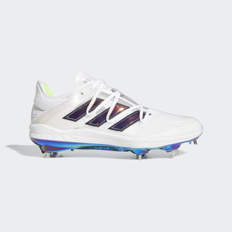 adidas Afterburner 7 Prism Cleats