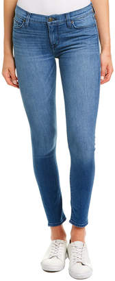 Hudson Jeans Jeans Krista Day Dreaming Super Skinny Ankle Cut