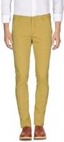 Dondup Casual pants - Item 36920563