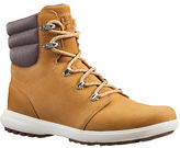 Helly Hansen Ast Leather Winter Boots