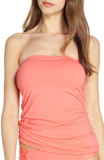 0ef6d5e3b6 Bandini Swimsuit - ShopStyle