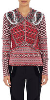 Altuzarra Women's Rey Sweater-RED
