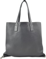 Marc Jacobs Wingman Shopping bag