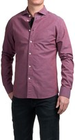 Slate & Stone Button-Down Shirt - Long Sleeve (For Men)