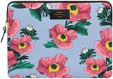 Flowers Laptop Case