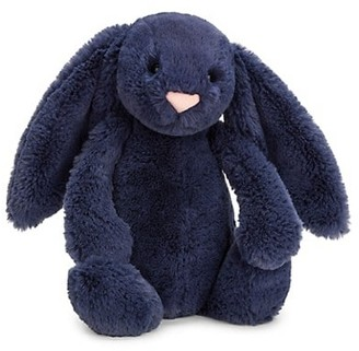 Jellycat Bashful Bunny Toy