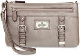 Nicole Miller Nicole By nicole by Abby Wristlet