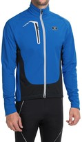 Sugoi RS 220 Cycling Jacket (For Men)
