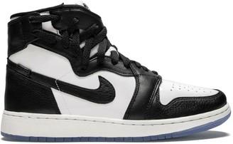 Jordan WMNS Air 1 Rebel XX NRG sneakers