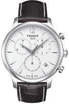 Tissot Tradition Chronograph - T0636171603700 Watches