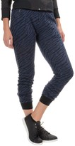 Threads 4 Thought Brice Joggers - Organic Cotton (For Women)