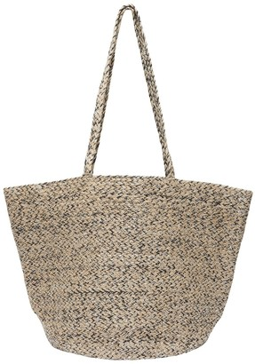 Mary And Marie Pty Ltd The Deep Water Bay Beach Tote